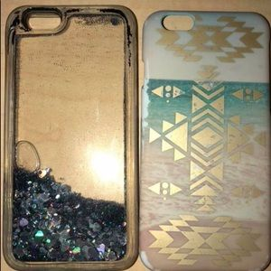 Other - IPhone 6 cases
